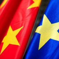 miniatura Sympozjum 2 września: In Search for EU-China Synergies: 16+1 and OBOR