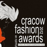 miniatura Instytut Konfucjusza partnerem Cracow Fashion Awards